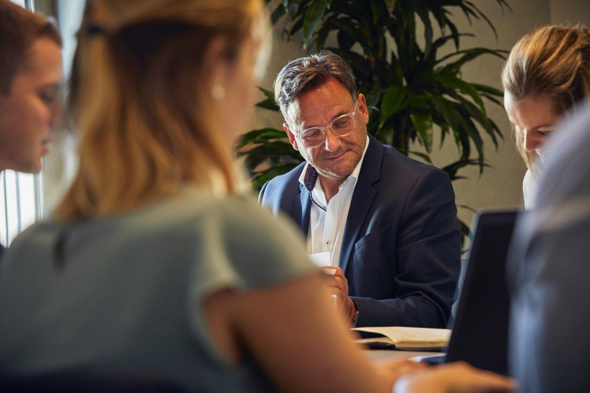 Fiduciaire_Fidag_Audit_Comptabilité_juridique_Conseil_expertises