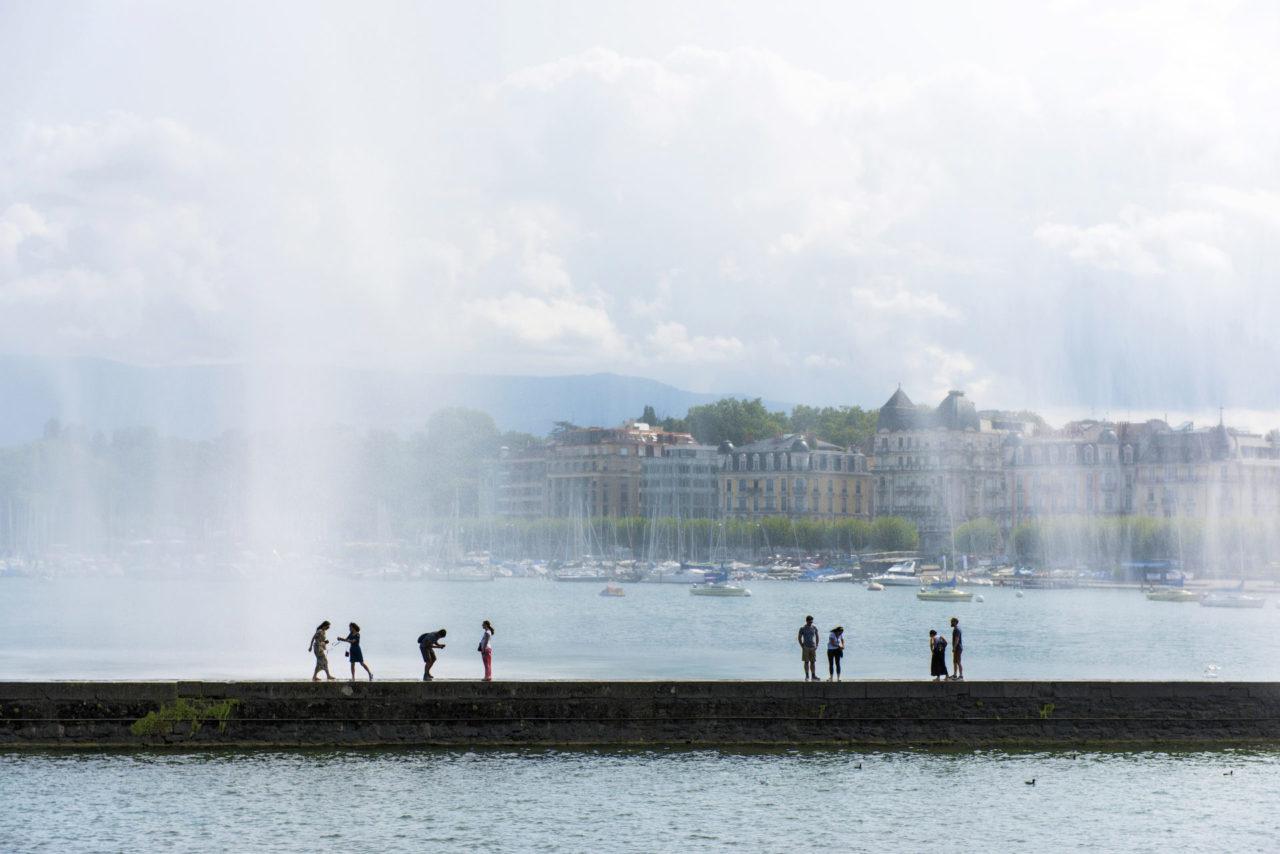 Fidag Genève Fiduciaire