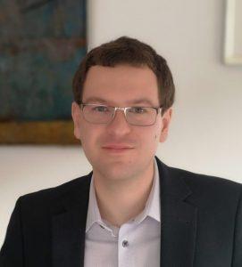 Raphaël Pianta