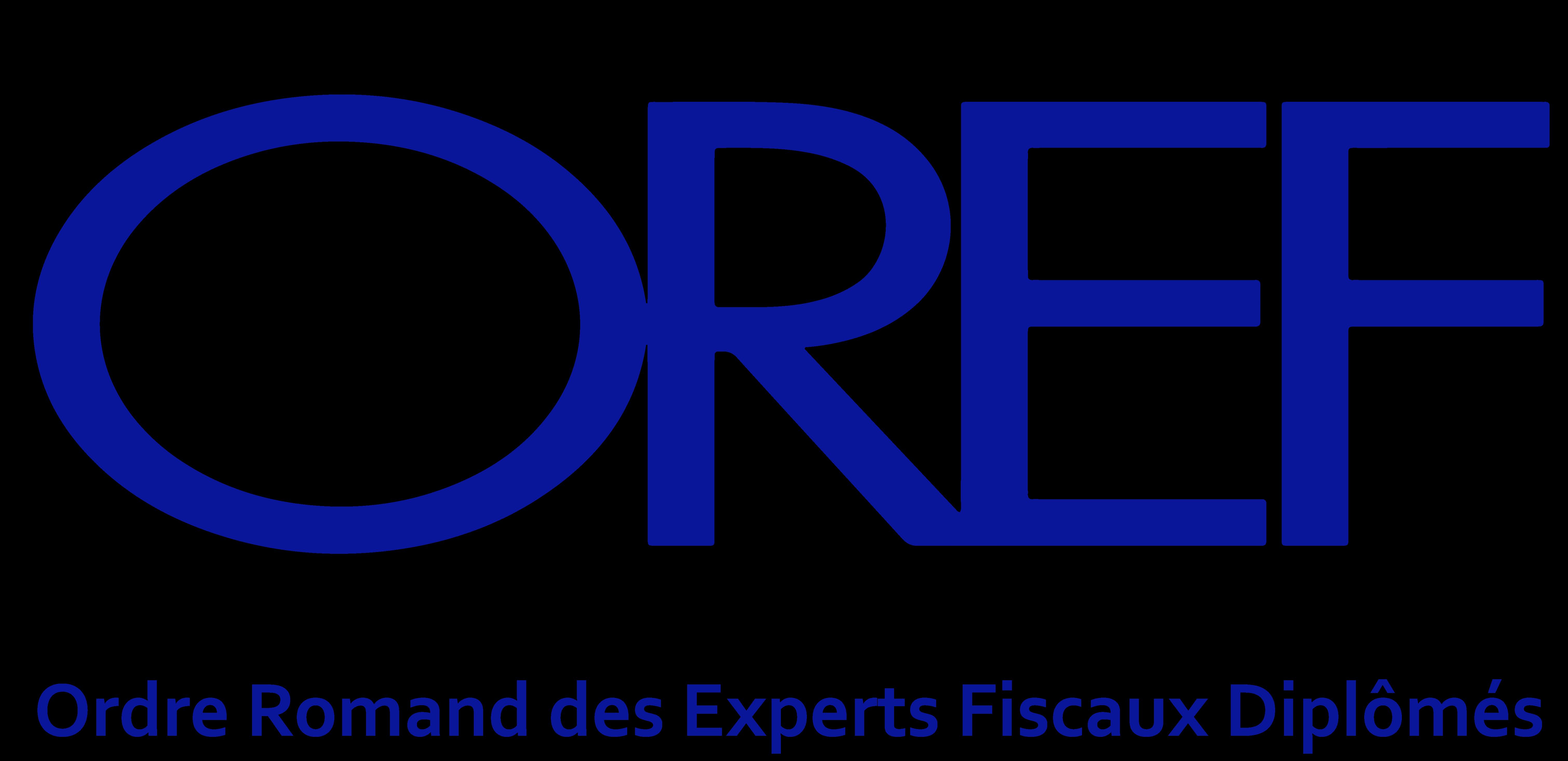 http://www.oref.ch/site/fr/